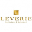 LEVERIE