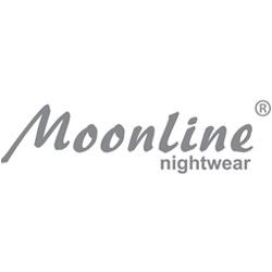 Moonline nightwear