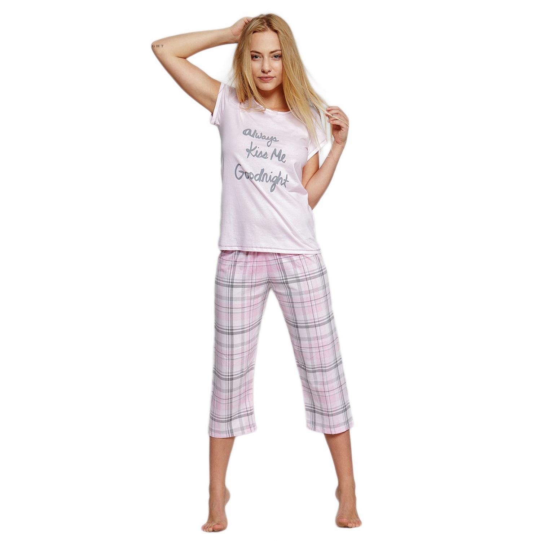 sensis eleganter baumwoll pyjama schlafanzug hausanzug aus. Black Bedroom Furniture Sets. Home Design Ideas