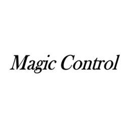 Magic Control: Shaping - muss nicht...