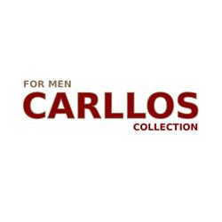 Carllos