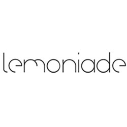 LEMONIADE: MIT LEIDENSCHAFT UND...