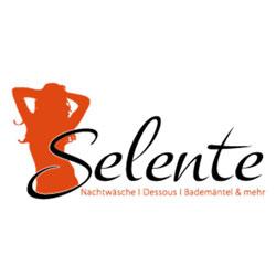 Exklusive Markenware von Selente Die...