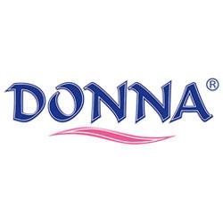 DONNA: Edel und elegant durch die...