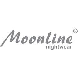 Moonline nightwear
