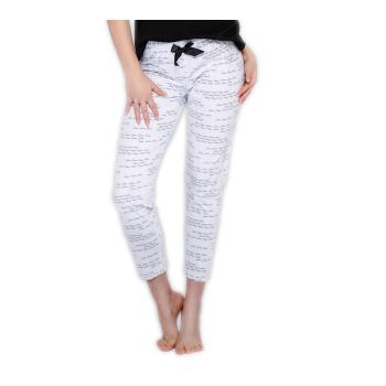 S& SENSIS Damen Pyjama Schlafanzug Hausanzug Antonella