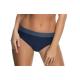 Selente My Secret 1874 & 1875 Damen Bikini
