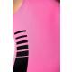 TESPOL Inforce Lay Damen Seamless Sport-Top