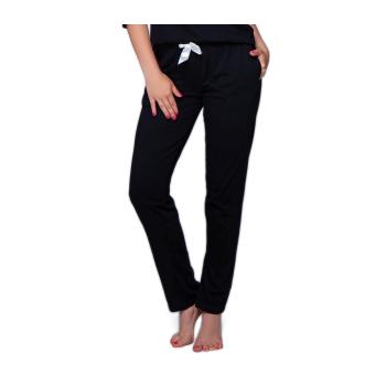 S& SENSIS Lin Damen Schlafanzug Pyjama 3/4-Arm