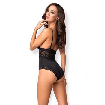 Obsessive Damen Body 810 mit zusätzlicher exklusiver...