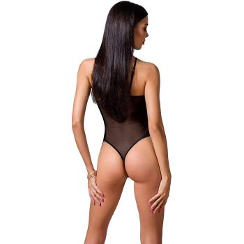 Passion Veronique Damen Dessous-Set aus Body &...