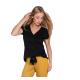 S& SENSIS Sophie edler Baumwoll-Pyjama/Hausanzug, made in EU