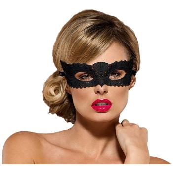 Obsessive A700 Damen sexy Augenmaske in Geschenkbox,...