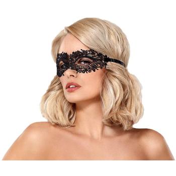 Obsessive A710 Damen sexy Augenmaske in Geschenkbox,...