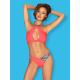 Obsessive Bahamya Damen Bikini in verführerischem Design