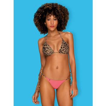 Obsessive California Damen Bikini in verführerischem Design