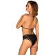 Obsessive Celestie Damen Bikini in toller Geschenkbox