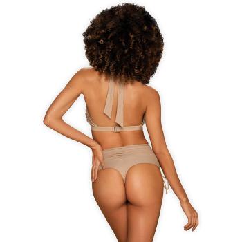 Obsessive Hamptonella Damen Bikini in verführerischem Design