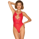 Obsessive Keisir Damen Badeanzug in toller Geschenkbox