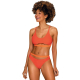 Obsessive Miamelleo Damen Bikini in verführerischem Design