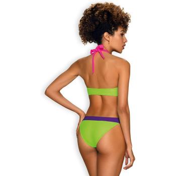 Obsessive Playanorte Damen Monokini in toller Geschenkbox