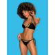 Obsessive Costarica Damen Bikini in toller Geschenkbox