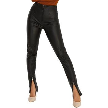 GEPUR 35953 Damen Leggings aus hochwertigem Kunstleder...
