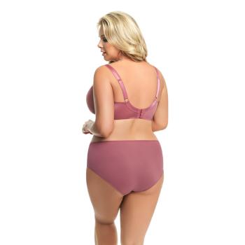 Gorsenia lingerie K584 Damen Spitzen-BH große...