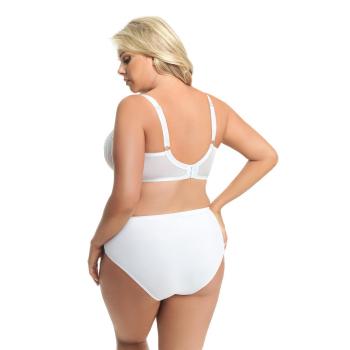 Gorsenia lingerie K500 Damen BH große...