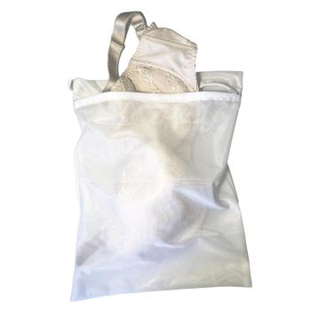 Gorsenia lingerie K500 Damen BH große Größen mit Wäschenetz