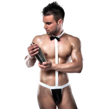Passion 021 Men Body-Kellner