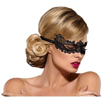 Obsessive A701 Damen sexy Augenmaske in Geschenkbox
