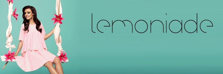 Angesagte Mode von Lemoniade
